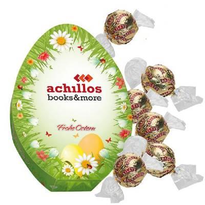 Oster-Geschenkbox mit Baileys® Pralinen
