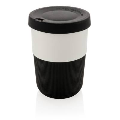 PLA Cup Coffee-To-Go 380ml