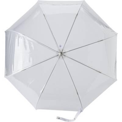 PVC-Regenschirm Skyline