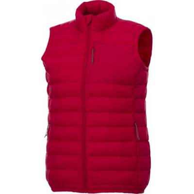 Pallas isolierter Damen Bodywarmer