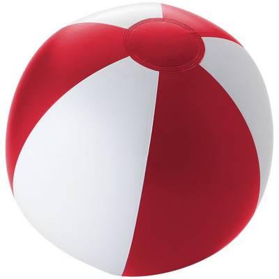 Palma Wasserball-rot