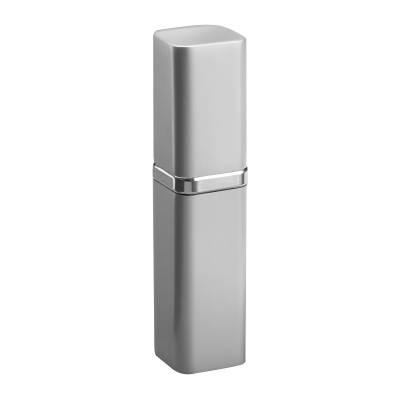 Parfümzerstäuber REFLECTS-MOTRIL