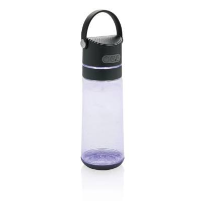 Party 3-in-1 Tritan Flasche