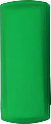 Pflasterbox Öresundbrücke-grün(hellgrün)