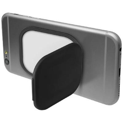 Phone Stand & Holder - BK