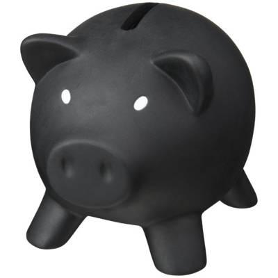 Sparschwein Piggy Bank