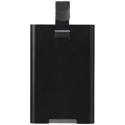 Pilot RFID-Kartenhalter-schwarz