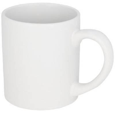 Pixi Mini-Keramiktasse