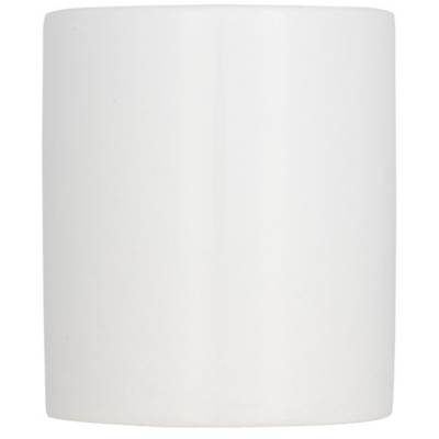 Pixi Mini-Sublimationstasse-weiß