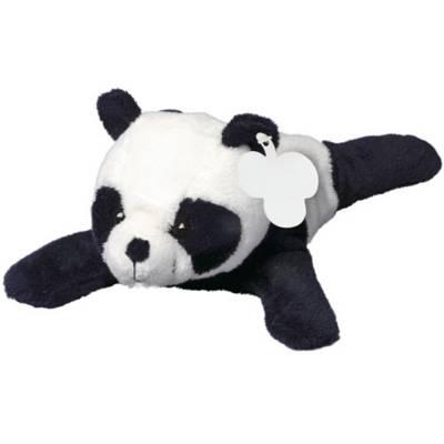 Plüsch-Panda Nero