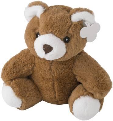 Plüsch-Teddy-Bär Bolle