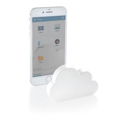 Pocket-Cloud kabelloser Speicher Wolke