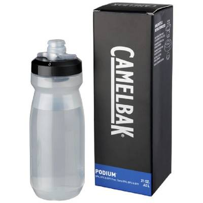 Podium 620 ml Sportflasche
