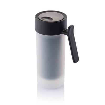 Pop Tasse