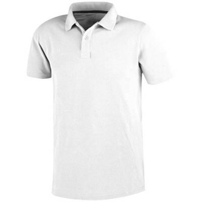 Elevate Primus Herren Poloshirt