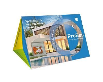 Prisma Adventskalender BUSINESS mit Ferrero Küsschen