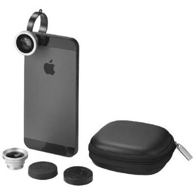 Prisma Smartphone Objektivset