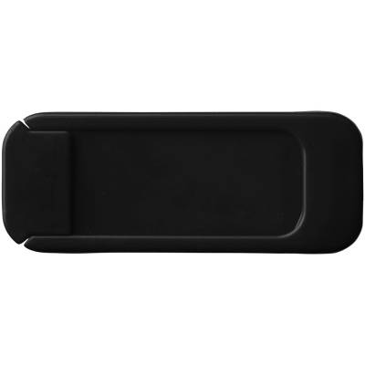 Push Privacy Kameraabdeckung-schwarz