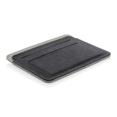 Quebec RFID Kartenhalter
