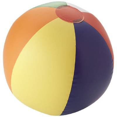 Rainbow Wasserball-mehrfarbig