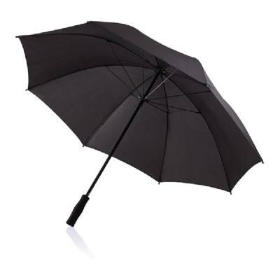 Regenschirm Bayreuth 30'' - schwarz