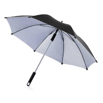 Regenschirm Essen 23''