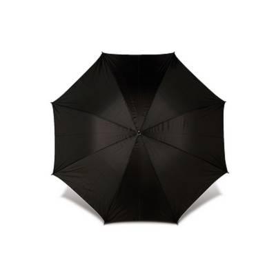 Regenschirm Göppingen klassisch-rot(weinrot)