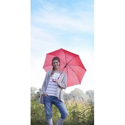 Regenschirm Iserlohn