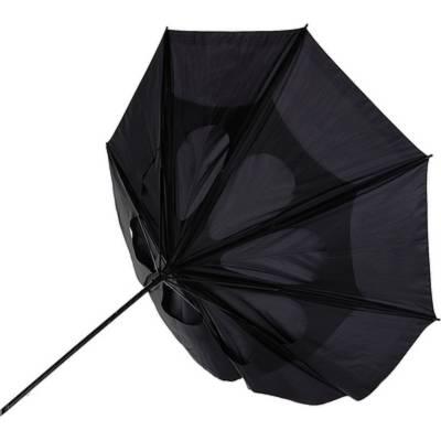 Regenschirm Witten mit Sturmsicherung