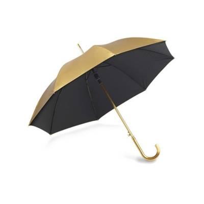 Regenschirm Trier mit 8 Panel