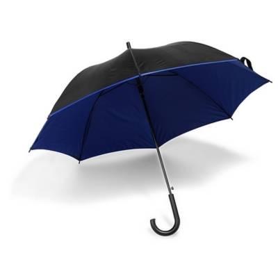 Regenschirm Göttingen