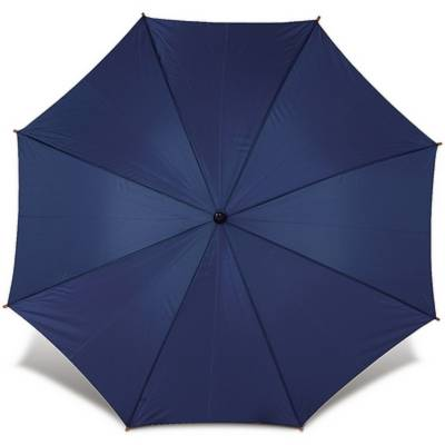 Regenschirm Esslingen
