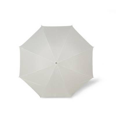 Regenschirm Schwerin