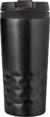 Reisebecher Brilliant (300 ml)