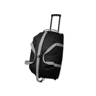 Reisetasche HILTON