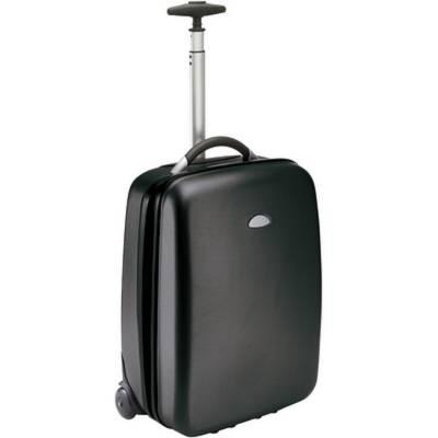 Reisetasche Garbsen