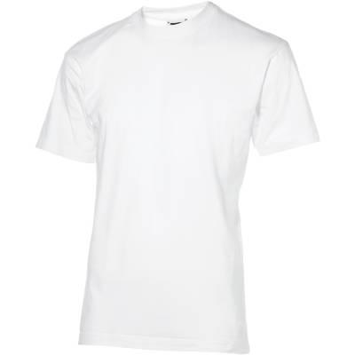 Slazenger Return Ace Herren T-Shirt 200