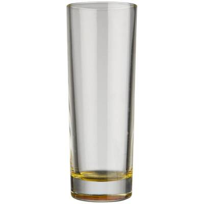 Rocco 4 teiliges Glas Set-mehrfarbig