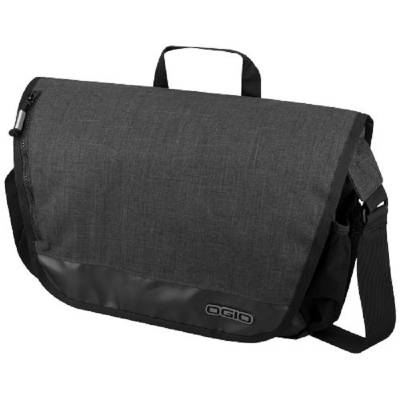 SLY 13 Zoll Laptop Schultertasche