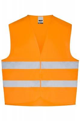 Safety Weste JN200
