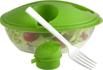 Salatbox Rathfarnham