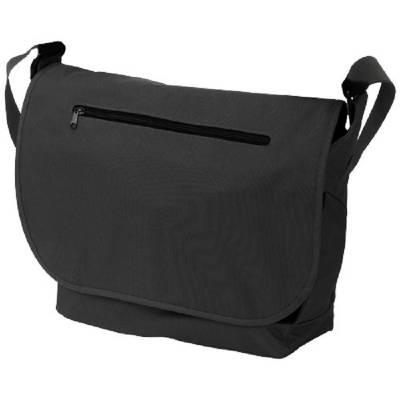 Salem 15,6 Zoll Laptop-Konferenztasche