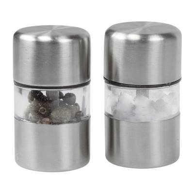 Salz- und Pfefferset REFLECTS-JONESBORO