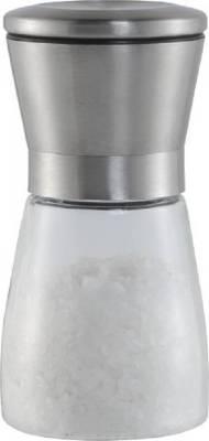 Salz- und Pfefferstreuer Sipan