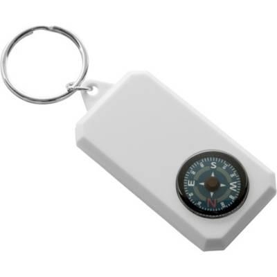 Schlüsselanhänger Canaima