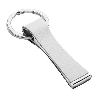 Schlüsselanhänger REFLECTS-PINCOURT