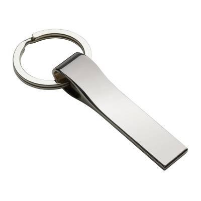 Schlüsselanhänger REFLECTS-SHAWNEE