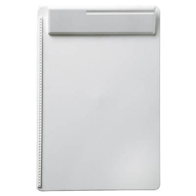 Schreibboard DIN A4