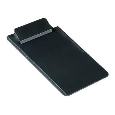 Schreibboard DIN A5
