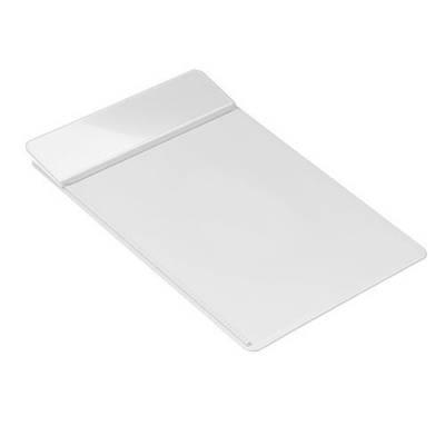 Schreibplatte Superclip